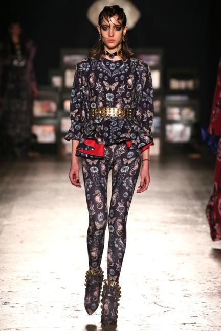 leitmotiv-milan-fashion-week-aw-17-8