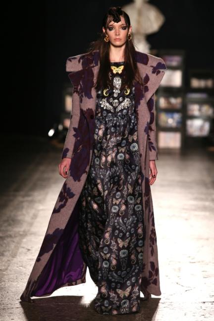 leitmotiv-milan-fashion-week-aw-17-9