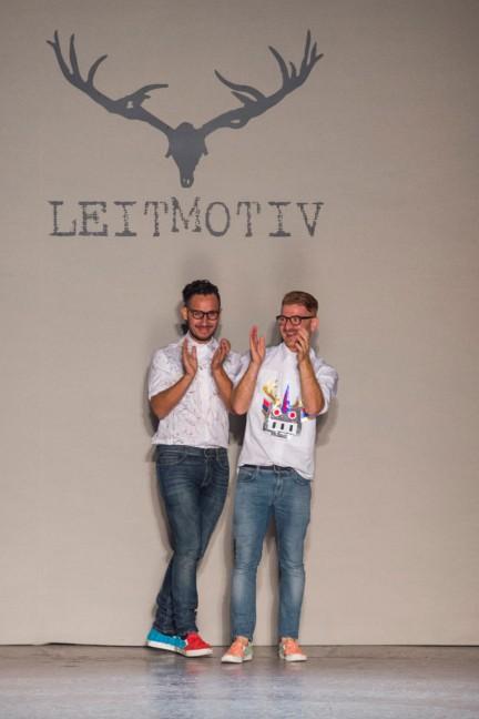 leitmotiv-rs15-4422