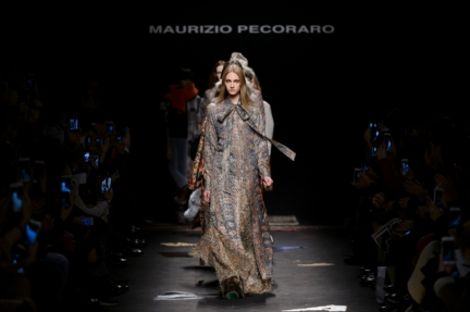 maurizio-pecoraro-fw1718_-033