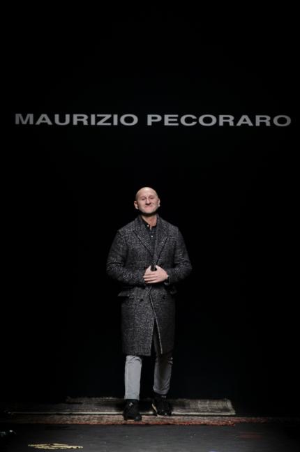 maurizio-pecoraro-fw1718_-036