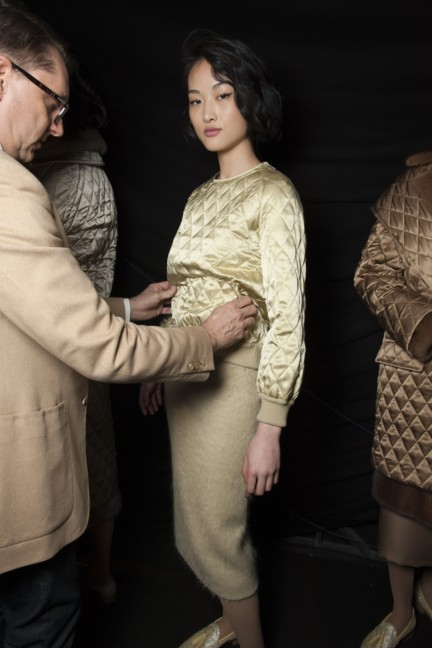 maxmara-milan-fashion-week-autumn-winter-2015-backstage-103
