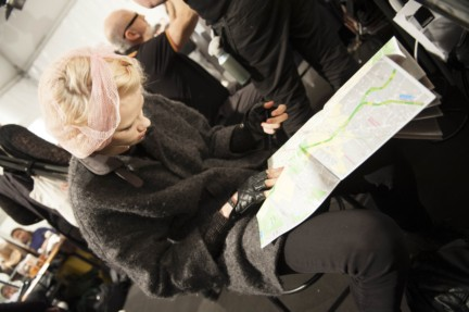 maxmara-milan-fashion-week-autumn-winter-2015-backstage-19