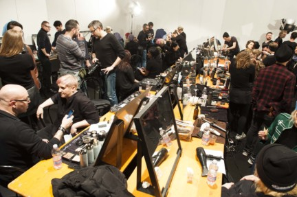 maxmara-milan-fashion-week-autumn-winter-2015-backstage-24