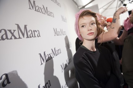 maxmara-milan-fashion-week-autumn-winter-2015-backstage-31