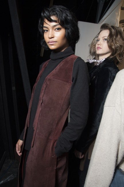 maxmara-milan-fashion-week-autumn-winter-2015-backstage-38
