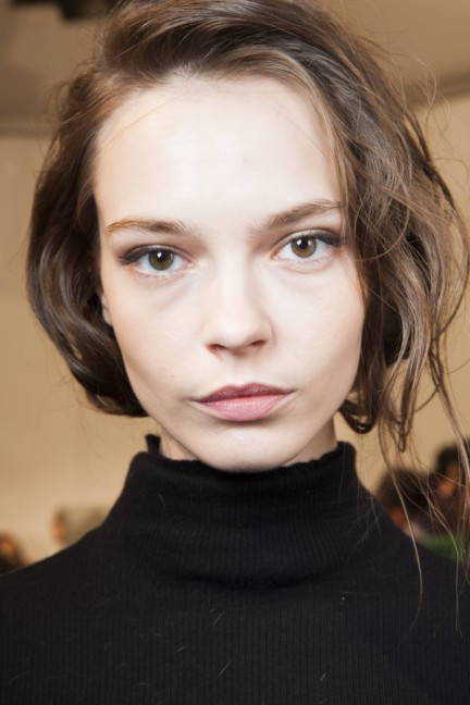 maxmara-milan-fashion-week-autumn-winter-2015-backstage-52