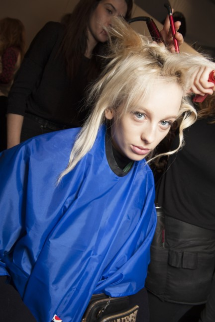 maxmara-milan-fashion-week-autumn-winter-2015-backstage-6