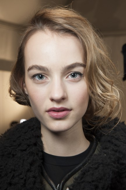 maxmara-milan-fashion-week-autumn-winter-2015-backstage-61