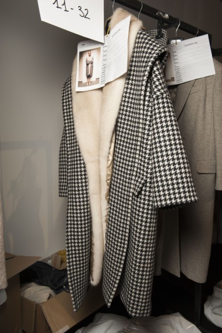 maxmara-milan-fashion-week-autumn-winter-2015-backstage-9