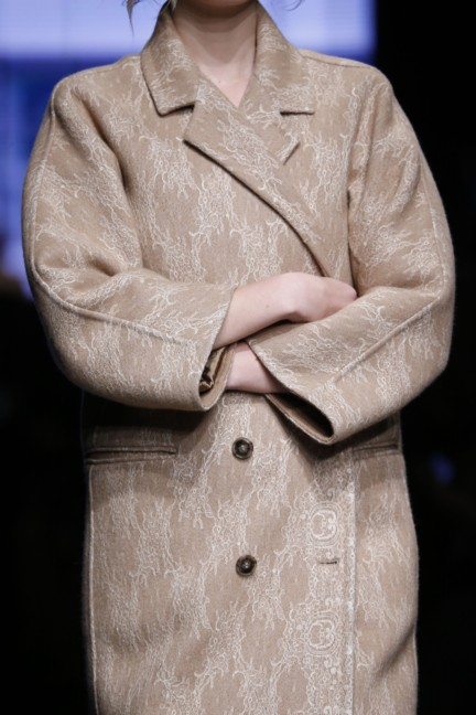 maxmara-milan-fashion-week-autumn-winter-2015-detail-15