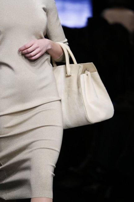 maxmara-milan-fashion-week-autumn-winter-2015-detail-21
