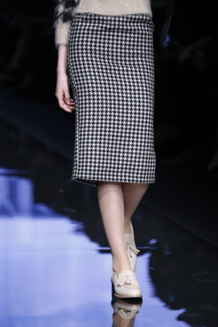 maxmara-milan-fashion-week-autumn-winter-2015-detail-24