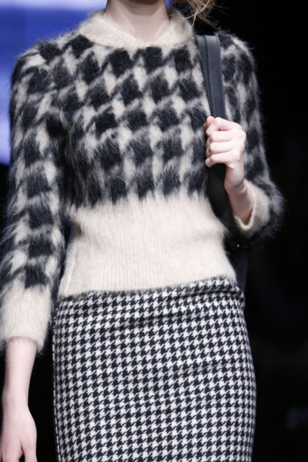 maxmara-milan-fashion-week-autumn-winter-2015-detail-25