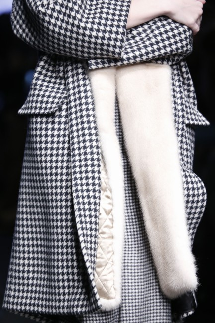 maxmara-milan-fashion-week-autumn-winter-2015-detail-29