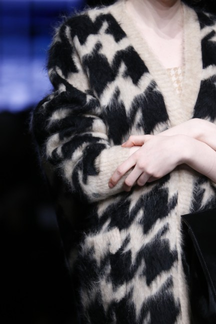 maxmara-milan-fashion-week-autumn-winter-2015-detail-32