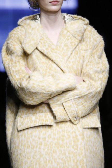 maxmara-milan-fashion-week-autumn-winter-2015-detail-38