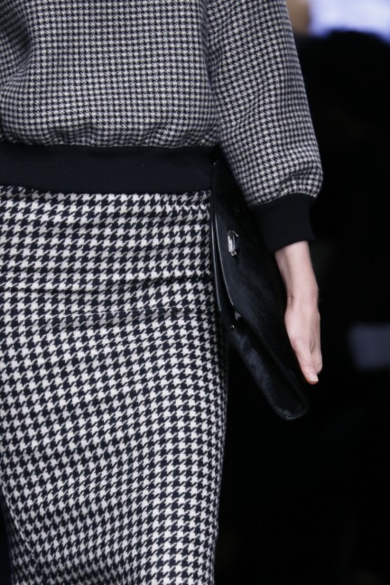 maxmara-milan-fashion-week-autumn-winter-2015-detail-39