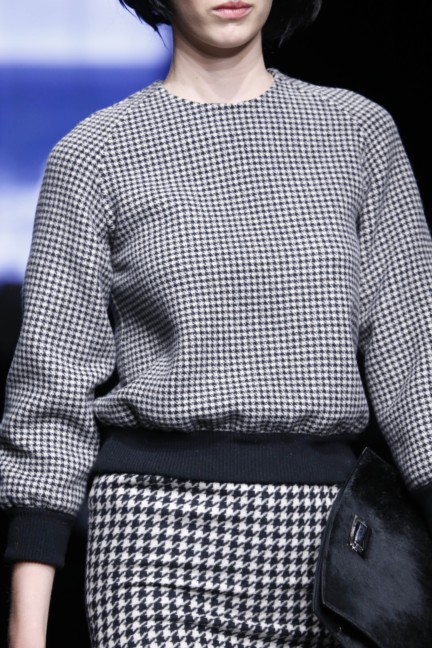maxmara-milan-fashion-week-autumn-winter-2015-detail-40
