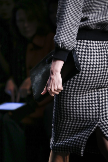 maxmara-milan-fashion-week-autumn-winter-2015-detail-41