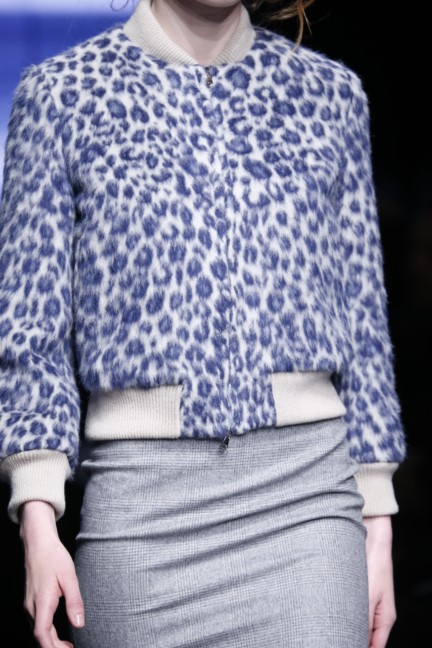 maxmara-milan-fashion-week-autumn-winter-2015-detail-46