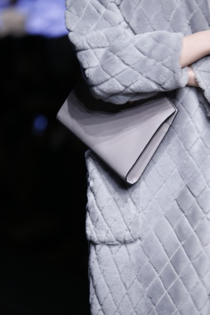 maxmara-milan-fashion-week-autumn-winter-2015-detail-49