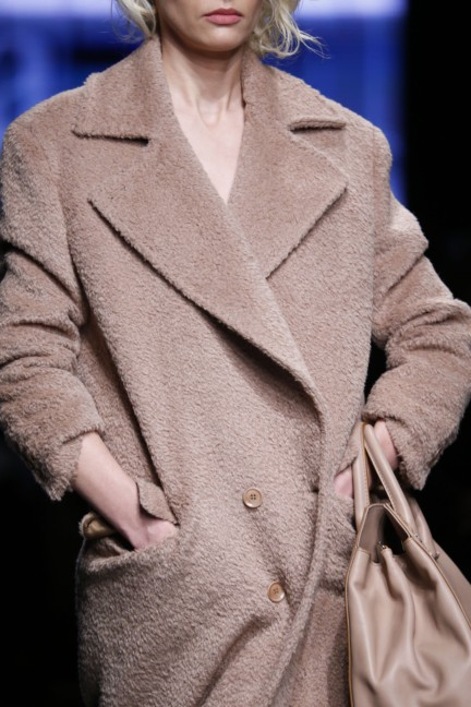 maxmara-milan-fashion-week-autumn-winter-2015-detail-5