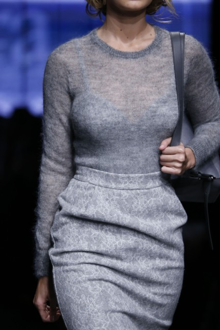 maxmara-milan-fashion-week-autumn-winter-2015-detail-51