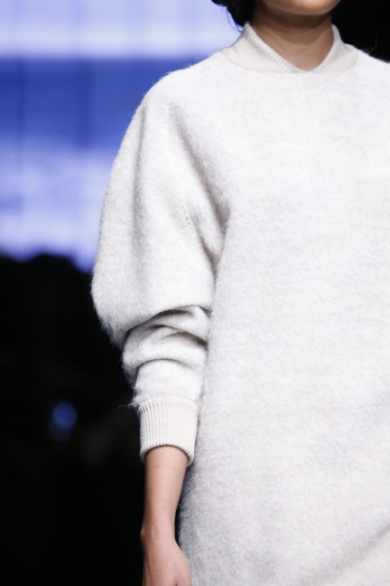 maxmara-milan-fashion-week-autumn-winter-2015-detail-54