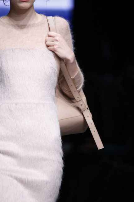 maxmara-milan-fashion-week-autumn-winter-2015-detail-57