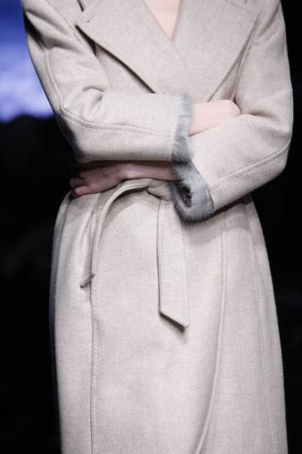 maxmara-milan-fashion-week-autumn-winter-2015-detail-65