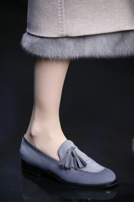 maxmara-milan-fashion-week-autumn-winter-2015-detail-66