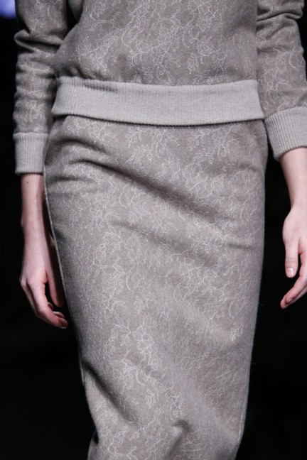 maxmara-milan-fashion-week-autumn-winter-2015-detail-67