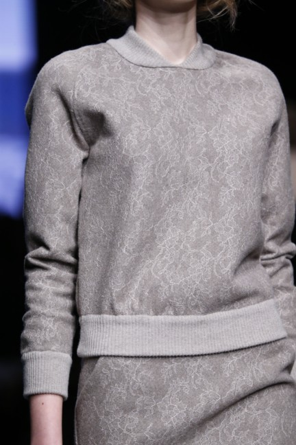 maxmara-milan-fashion-week-autumn-winter-2015-detail-68