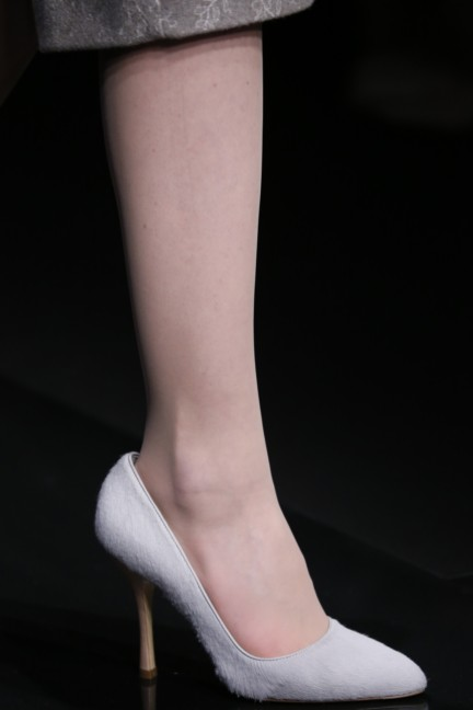 maxmara-milan-fashion-week-autumn-winter-2015-detail-69