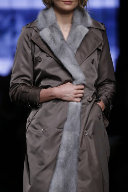 maxmara-milan-fashion-week-autumn-winter-2015-detail-70