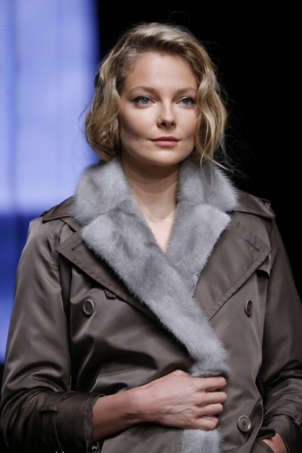 maxmara-milan-fashion-week-autumn-winter-2015-detail-71