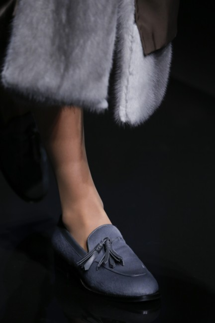 maxmara-milan-fashion-week-autumn-winter-2015-detail-72