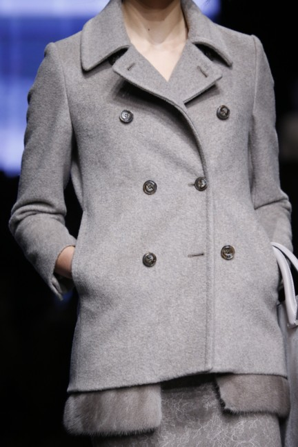 maxmara-milan-fashion-week-autumn-winter-2015-detail-74