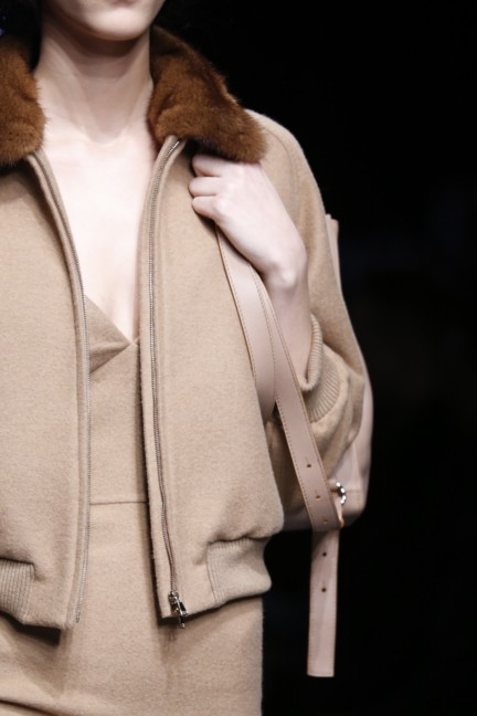 maxmara-milan-fashion-week-autumn-winter-2015-detail-8