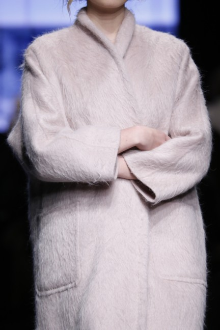 maxmara-milan-fashion-week-autumn-winter-2015-detail-80