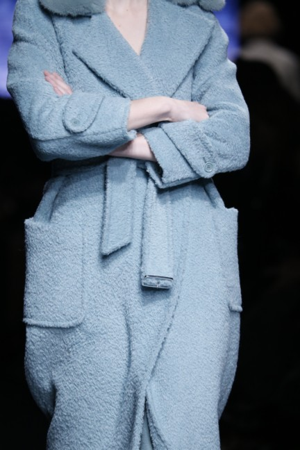 maxmara-milan-fashion-week-autumn-winter-2015-detail-84