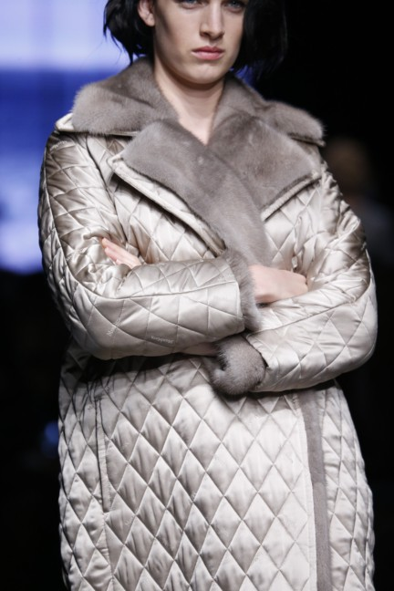 maxmara-milan-fashion-week-autumn-winter-2015-detail-91