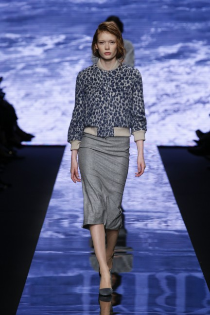 maxmara-milan-fashion-week-autumn-winter-2015-runway-19