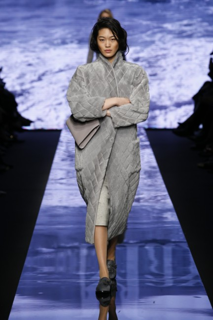 maxmara-milan-fashion-week-autumn-winter-2015-runway-20