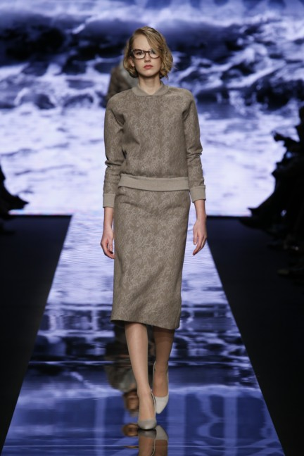 maxmara-milan-fashion-week-autumn-winter-2015-runway-26