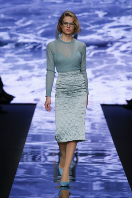 maxmara-milan-fashion-week-autumn-winter-2015-runway-35