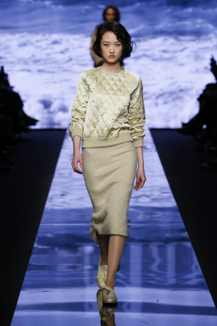 maxmara-milan-fashion-week-autumn-winter-2015-runway-39