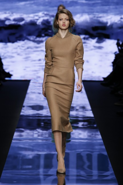 maxmara-milan-fashion-week-autumn-winter-2015-runway-4