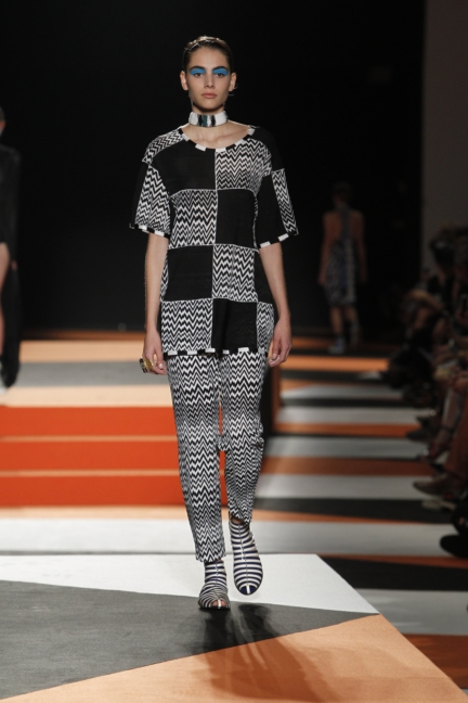 missoni-milan-fashion-week-spring-summer-2016-10